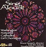 Sing Aloud!